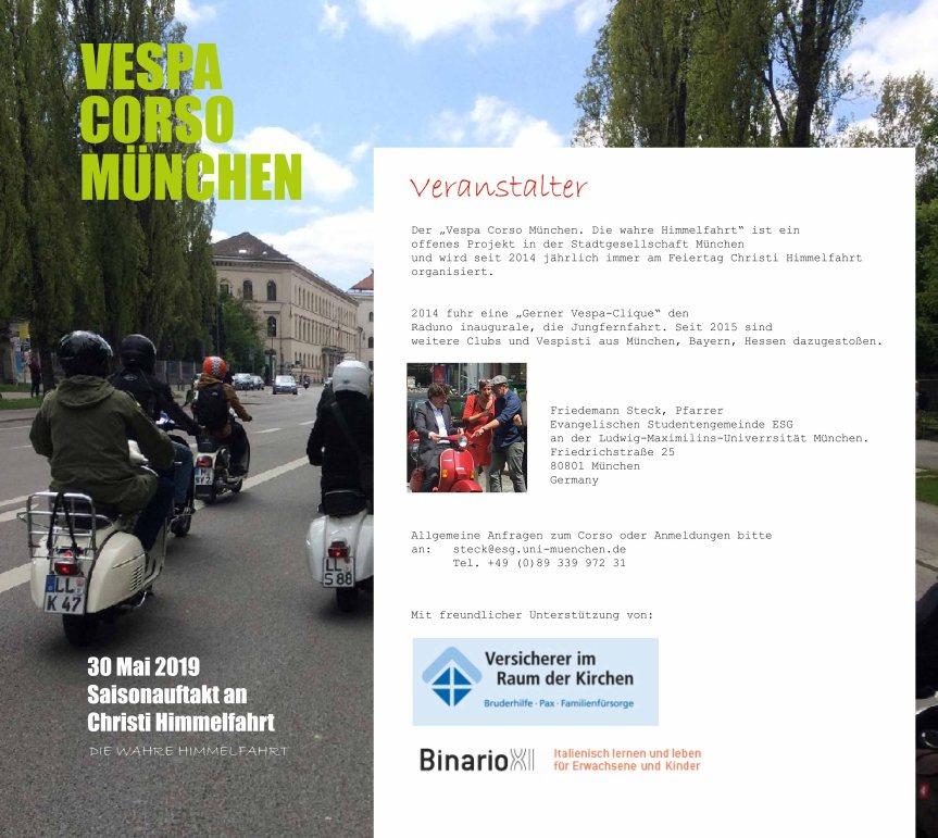 FOTO  VERANSTALTER (29.07